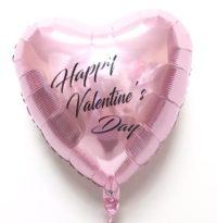 ピンクバレンタイン